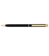 Ручка шариковая металлическая Optima Tiny