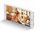 Смартфон Xiaomi Redmi Pro 3Gb 32Gb, фото 5
