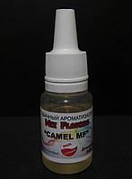 Табачный ароматизатор CAMEL MF Кэмел, фото 1