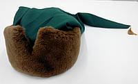 Гетманская шапка из искусств. меха
