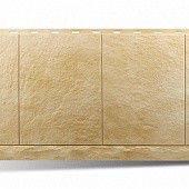 Фасадная панель Плитка Фасадная 1,13х0,45 м (доломит)