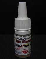 Табачный ароматизатор TOBACCO MF Табак