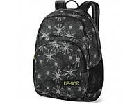 Городской рюкзак Dakine Hana 26 flora (08210041)