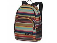 Городской рюкзак Dakine Hana 26 juno (08210041)