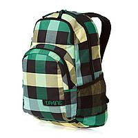 Городской рюкзак Dakine Hana 26 pippa (08210041-PIP)