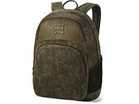 Городской рюкзак Dakine Hana 26 olivette (08210041)