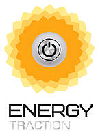 ENERGY Traction (Энерджи тракшн)