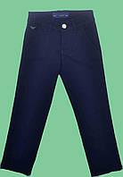 Классические брюки для мальчика (134)(Турция) 134