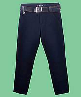 Классические брюки для мальчика 6-16  лет (Турция), фото 1