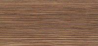 Плинтус МДФ Супер профиль 16х110х2800 мм (модрина)