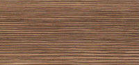 Плинтус МДФ Супер профиль 19х55х2800 мм (модрина)
