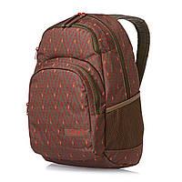 Городской рюкзак Dakine Hana 26 jada (08210041-JDA)