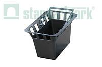 Корзина для дождеприемника ГП - 30.30 -ПП пластиковая