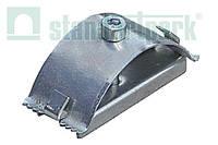 Крепление StandartPark 90х39х35 для лотка воотводного бетонного (6102)