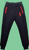 Спортивные штаны для мальчика (170-176) (Турция)