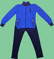 Спортивный костюм для мальчика (140-152)  Ralph Lauren (Турция)