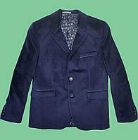 Пиджак для мальчика (146-170) (Турция)