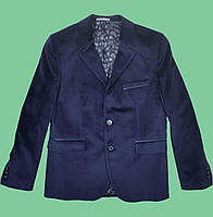 Пиджак для мальчика 152 (Турция), фото 1