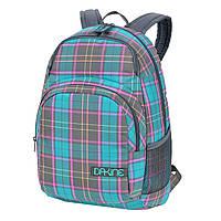 Городской рюкзак Dakine Hana 26 sanibel (08210041)