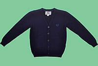 Пуловер, кардиган для мальчика (116-152) (Турция)