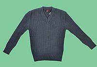 Пуловер  для мальчика (116 - 164) Турция