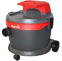 Пылесос Starmix AS 1220 P+