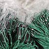 Сеть рыбацкая из лески, одностенная  100 x 5 м. (ячейка 32)