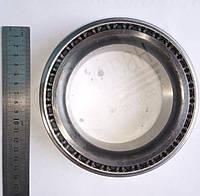П-к 32310 ступицы наружний DAF (Febi) (50х110х27). 07900