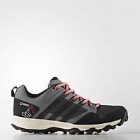 Обувь для активного отдыха Kanadia 7 Terrex Gore-Tex адидас женские S80302