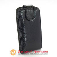 Чехол книжка Samsung I8160 Ace 2 Chic Case