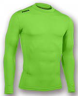 Термо-футболки с длинным рукавом Joma  Brama Academy T-Shirt