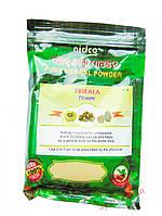 Для лечения и профилактики болезней. Трифала чурна, Нидко / Trifala churna, Nidco / 100 g