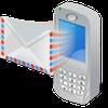 Организация SMS рассылки по городам