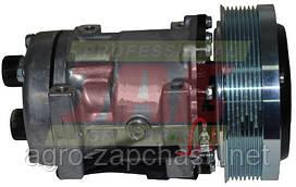 Компрессор кондиционера воздуха Claas 564056