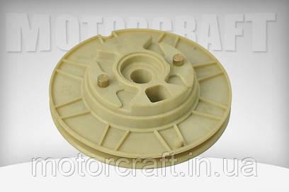 Тарелка заводного механизма ЗМК-10535