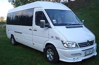 Заказ,Аренда Автобуса ,Микроавтобуса 17-74 места