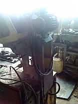 Пресс пневмомеханический К2019 1991г.в., фото 3