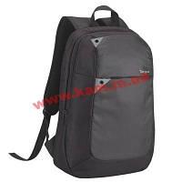 "Рюкзак для ноутбука 15.6"",чорний TBB565EU (TBB565EU)"