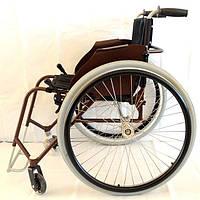 Инвалидная активная коляска производства Беларусь