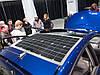 Гнучка сонячна батарея 100 Вт 12 В (32-100), фото 4