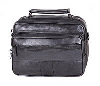 Мужская кожаная сумка 301882, фото 1