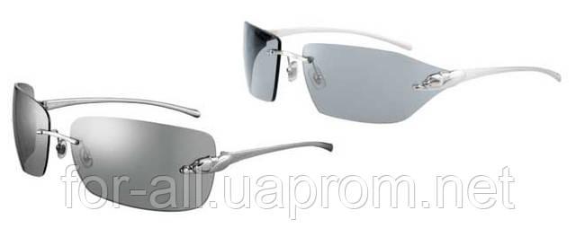 солнцезащитные очки Panthère de Cartie, очки, женские, мужские