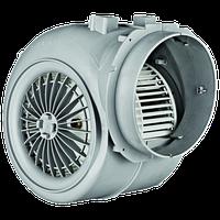 Вентилятор радиальный Bahcivan BPS-B 150-100