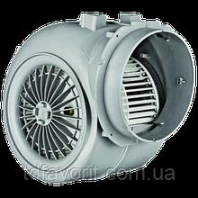 Вентилятор радіальний Bahcivan BPS-B 150-100