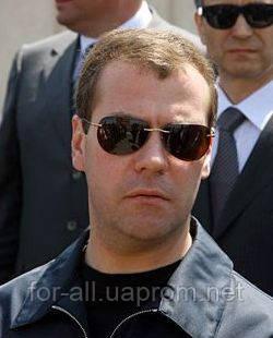 солнцезащитные очки Panthère de Cartier, очки, дмитрий Медведев, Элтон Джон