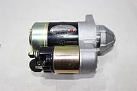Электростартер дизельного генератора 4-5 кВт