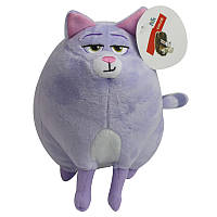 Мягкая игрушка Кошка Хлоя  20 см