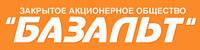 Цилиндр сцепления рабочий 2101, 2102, 2103, 2104, 2105, 2106, 2107 ЗАО Базальт