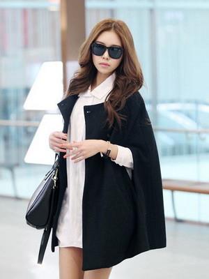 Где купить женское пальто на осень 2016? YOUR STYLE!