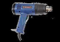 Промышленный фен ТЕМП ФП-2000 (кейс)